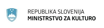 logo_ministrstvo