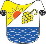 logotip_radgona