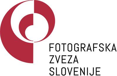 logo_fzs
