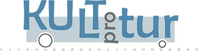 logo_kult_pro_tur