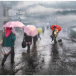 FIAP-MENTION_Xing_Fang_SU_HK_Rainy-Day