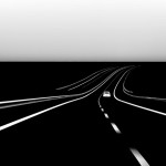 THE-HIGHWAY-2-