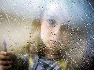 Sigita_Playdon_IE_Autumn rain_web