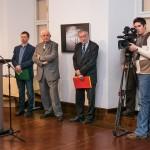 Photo - Petar Sabol (3)