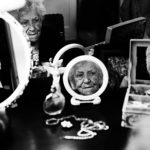 FIAP HM-100-years-old,-beauty-age;-mirrors-Arianne-Clement,-Canada