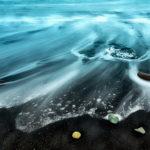 FIAP HM-Diamond-beach-Igor-Debevec,-Slovenia