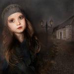 PSA HM-haunted-house-judy-boyle,-Ireland
