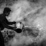 FIAP HM-Smoke-and-Water---Botond-Nagy,-Romania