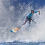 FIAP HM-Surfaction---Marcel-Van-Balken,-Netherlands