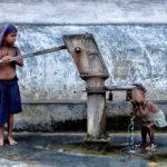 FIAP HM-Thirsty-Child---Avishek-Das,-India