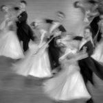 Gabriella Jerszi_Hungary - Pair dance_SALON Silver medal