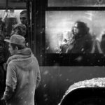 Imre Kiss_Hungary - In bus_FIAP Honorable mention