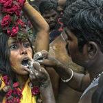 PROSANTA KUMAR DAS_India - Lel Bel 3_FZS Gold medal