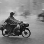 Son Ho Ngoc_Vietnam - On the way home 8_FIAP Honorable mention
