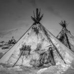 Xinxin Chen_China - The Nenets campsite1_FIAP Honorable mention