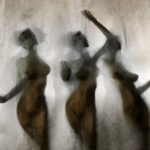 Zsolt Ujhelyi_Hungary - Three graces_FZS Gold medal