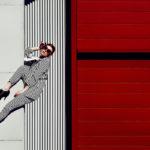 Ruslan-Bolgov_Lithuania---Climbing-high-fashion_FIAP-Honorable-mention