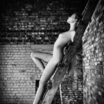 The-stairs---Ruslan-Bolgov,-Accepted-in-Women