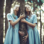 Twins-miracle---Ruslan-Bolgov,-Accepted-in-Portrait