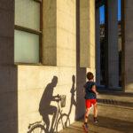 00155-A3-002037-Racing with the shadow - Neda Racki, Croatia