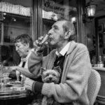 00155-D1-002047-Cheers - Neda Racki, Croatia