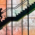 accepted in Street-Stair walker - Adrian Whear, Australia