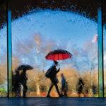 accepted in Water-Waterwall - Adrian Whear, Australia