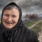 00087-A4-001014-Rural portrait - Jose Beut Duato, Spain