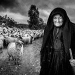 00087-B1-001015-Country life V - Jose Beut Duato, Spain