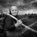 00087-B2-001016-Country life XIII - Jose Beut Duato, Spain