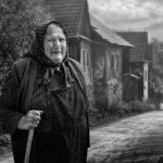 00087-B4-001018-Vidas rurales II - Jose Beut Duato, Spain