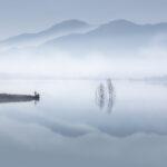 00087-C1-001019-Blue silence - Jose Beut Duato, Spain