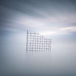 00087-D2-001024-Jailed seascape - Jose Beut Duato, Spain