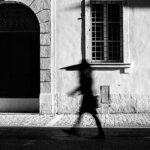 anubi_Donatella-Tandelli,-Italy