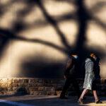 sacheta+ombre-29_Donatella-Tandelli,-Italy